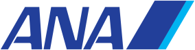 1280px-All_Nippon_Airways_Logo.svg